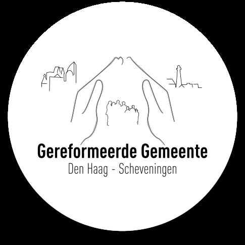 Gereformeerde Gemeente Den Haag - Scheveningen